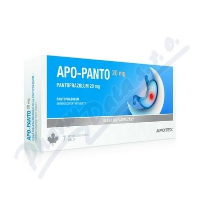 APO-PANTO