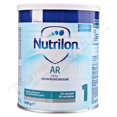 Nutrilon 1 A.R. 400g