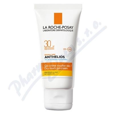 LA ROCHE Anthelios Touche SEC 30+ 50ml M6316800