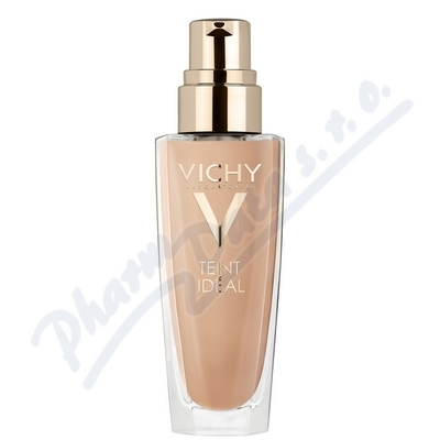 VICHY Teint IDEAL fluid 35 30ml M7767100