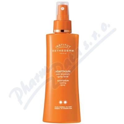 ESTHEDERM Adaptasun milky spray norm/str.sun 250ml