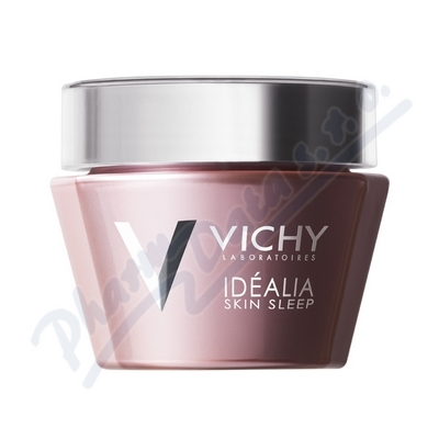 VICHY IDEALIA Skin sleep 50ml M0355100
