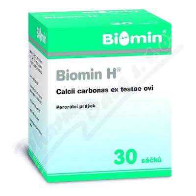 BIOMIN H