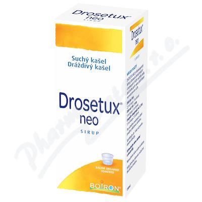 DROSETUX NEO