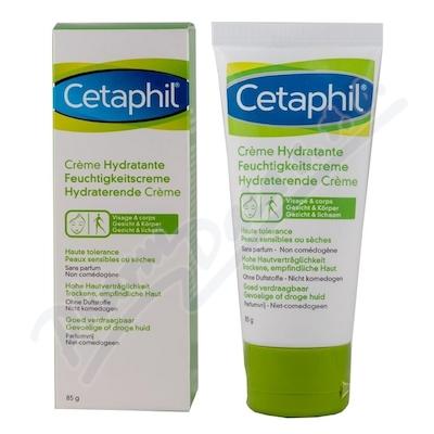 Cetaphil hydratační krém 85g