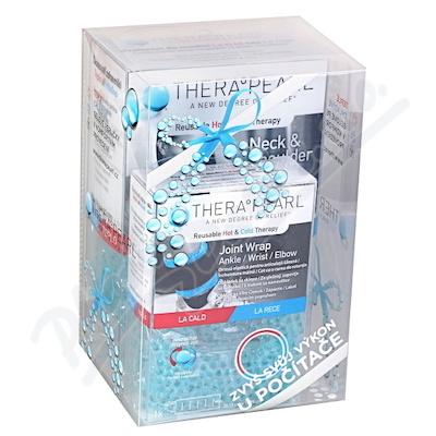 TheraPearl dárk.balení COMPUTER 1+1