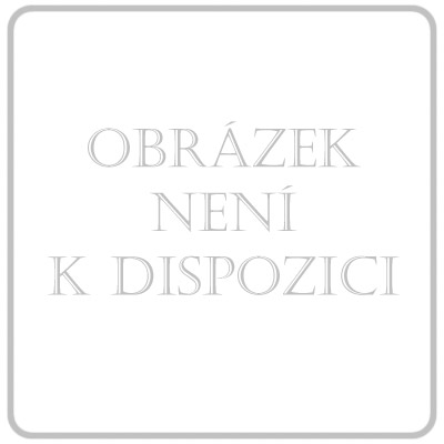 PODLOŽKA DEKUBA 100X140CM