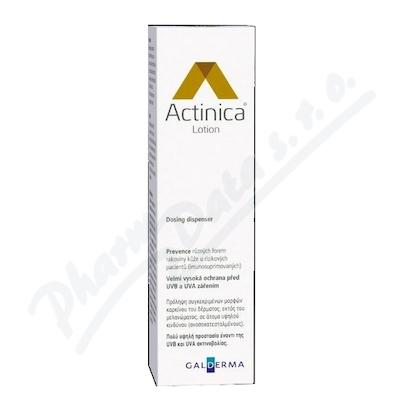 Daylong Actinica 80g
