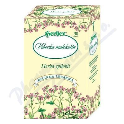 Vrbovka malokvětá 50g HERBEX
