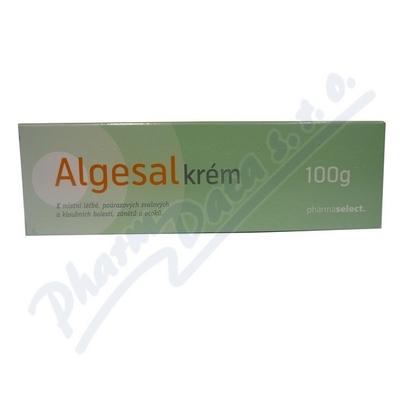 ALGESAL