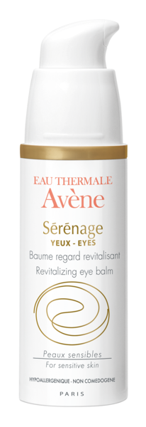 AVENE Serenage oční 15ml