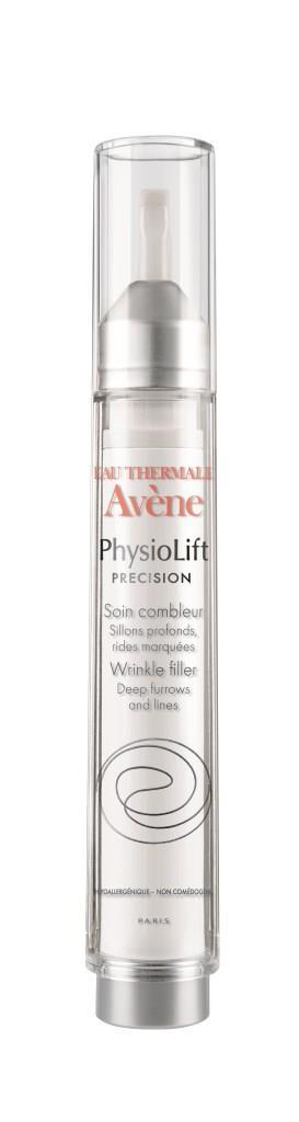 AVENE Physiolift Precizní výplň vrásek 15ml