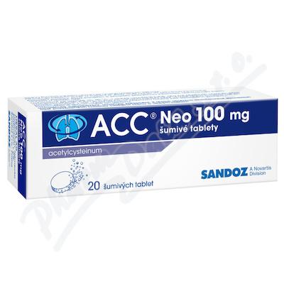 ACC 100 NEO