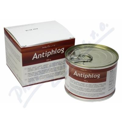 ANTIPHLOG 200g