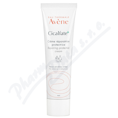 AVENE Cicalfate+ Obnovující ochranný krém 100ml