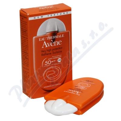 AVENE S Reflexe 50+ 30ml-solární reflexe SPF 50+