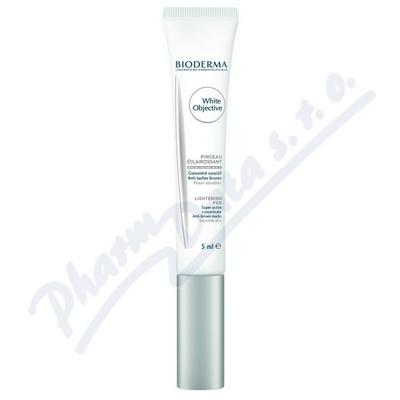 BIODERMA White Objective Depigmentační Pero 5 ml