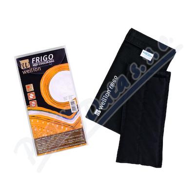 Chladící pouzdro Wellion FRIGO/vel. L