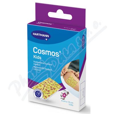 Rychloobvaz COSMOS Kids 6cmx1m