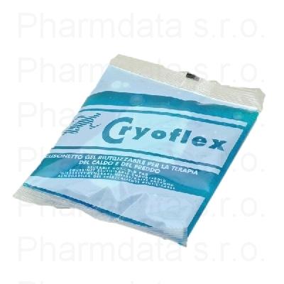 Cryoflex 18x15cm