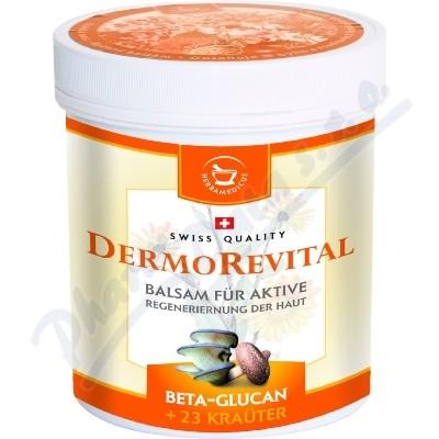 Dermorevital 250ml