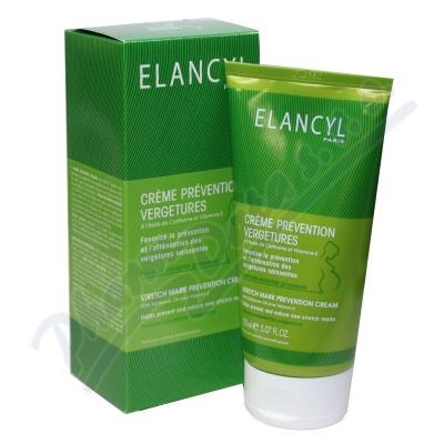 ELANCYL Prevention vergeture 150ml-prevence strijí