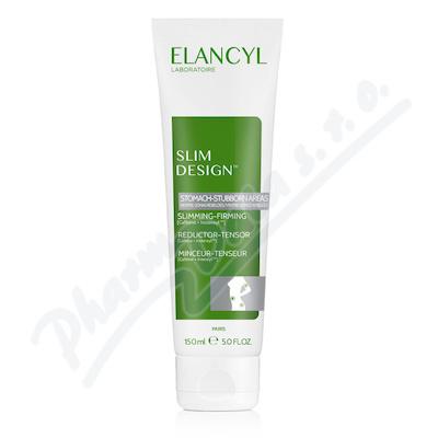ELANCYL Slim Design Zeštíhlení/zpevnění 150ml