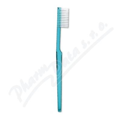 ELGYDIUM CLASSIC zubní kartáček MEDIUM