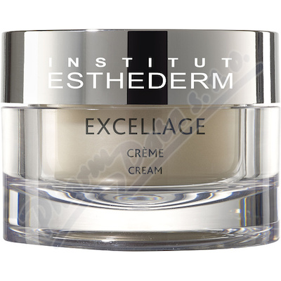 ESTHEDERM EXCELLAGE Cream 50 ml
