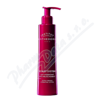 ESTHEDERM - Extra Firming Hydrating Lotion 200ml