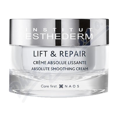 ESTHEDERM Lift & Repair cream 50ml