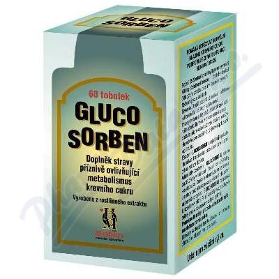 Glucosorben tob.60