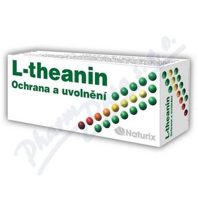 L-theanin tbl.30