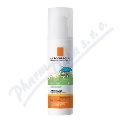 LA ROCHE Anthelios Dermo-ped.BEBE50+ 50ml M0515200