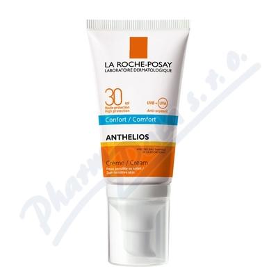 LA ROCHE-POSAY ANTHELIOS krém SPF 30 50ml R16