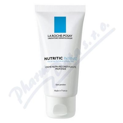 LA ROCHE Nutritic PS 50ml M5263600