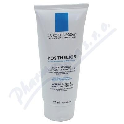 LA ROCHE Posthélios repar.kr.po opal.200ml07161291