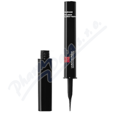LA ROCHE-POSAY Respectissime Eye Liner Black 1.4ml