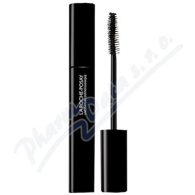LA ROCHE-POSAY Toler. Mascara Waterpr. Black 7.6ml