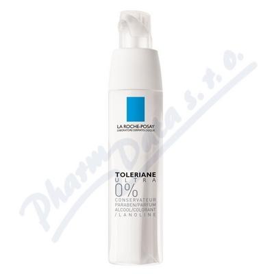 LA ROCHE Toleriane Ultra F40ML/E F/GB40ml M2201100