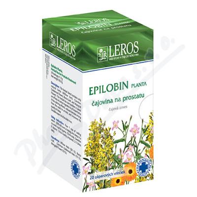 EPILOBIN PLANTA