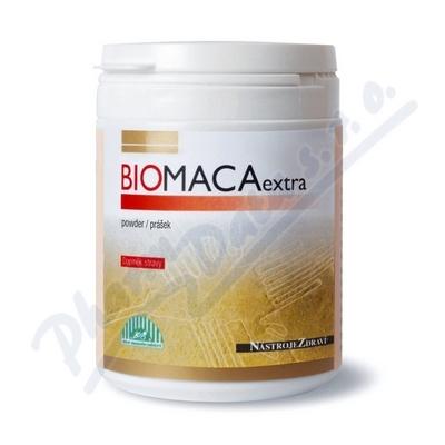 MACA Extra powder 100g