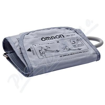 Manžeta CM2 normální obv.paže 22-32cm pro OMRON