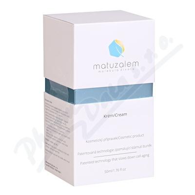 Matuzalem Krém 50 ml