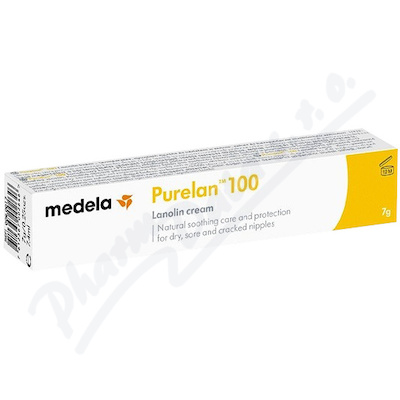 MEDELA PureLan 100 7g