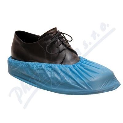 Návlek na obuv PVC/100ks 4400