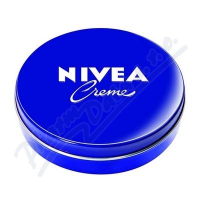 NIVEA Creme 75ml č.80103