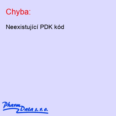OLYNTH HA 0,05%