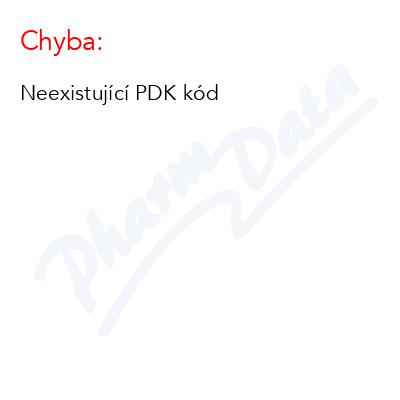 Menstruační vložky z biobavlny noční 10ks