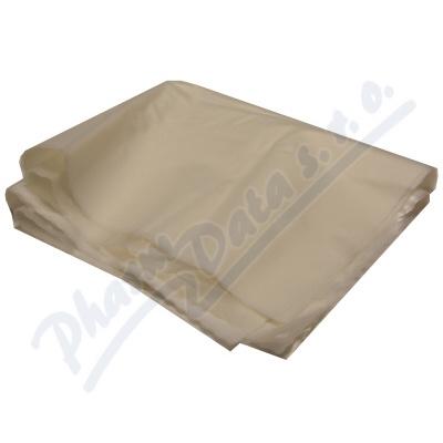 Plenka PVC 45x55cm